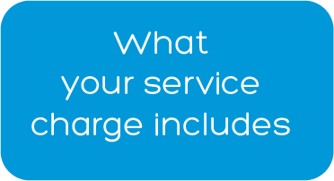What Service Charges include