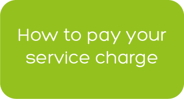 Paying your service charges