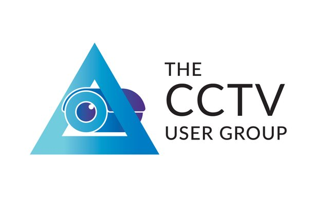The CCTV User Group